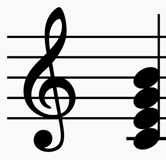 Seventh Chords: A Complete Guide