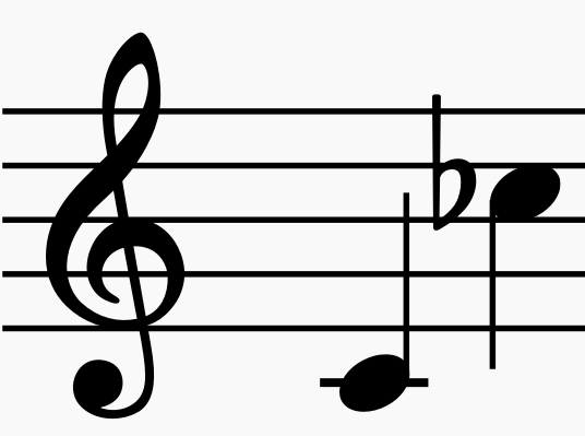 diminished octave musical interval
