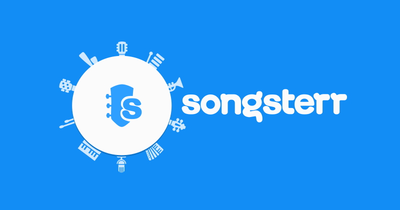 Search | Songsterr Tabs with Rhythm